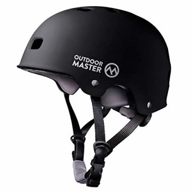 OutdoorMaster Watersports Helmet
