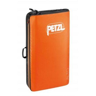 PETZL Alto Bouldering Crash Pad