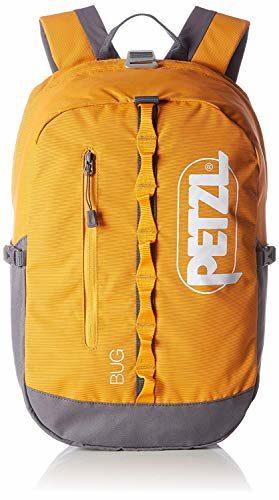 Petzl Bug Climbing Backpack