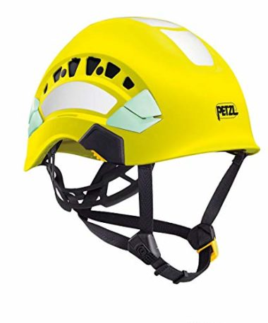 PETZL Vertex Climbing Helmet