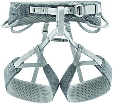 Petzl Sama Climbing Harness