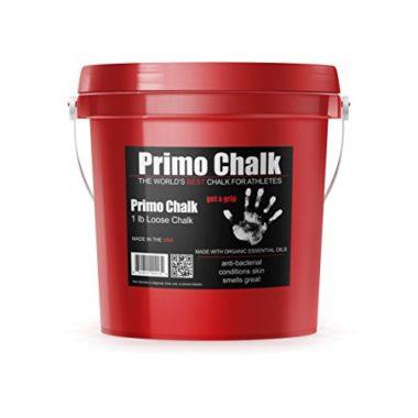 Primo Climbing Chalk