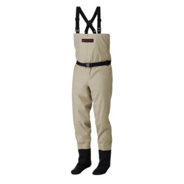 REDINGTON Crosswater Women's Waders