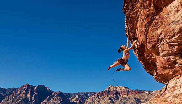 Rock_Climbing_Health_Benefits