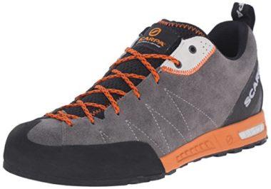 Scarpa Men's Gecko Approach Shoes