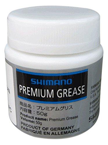 Shimano Dura-Ace Fishing Reel Grease