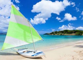 Sailing_A_Kayak_Can_I_Go_Kayak_Sailing