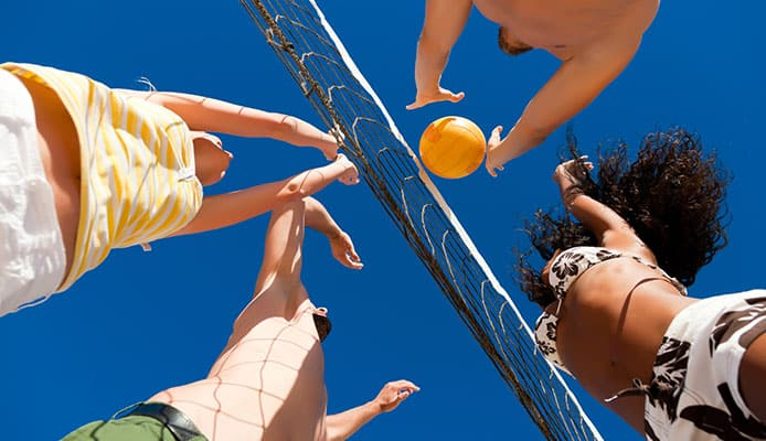 Summer_2020_Beach_Games_For_Adults_Guide
