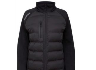 Sundried_Monte_Viso_Women_s_Padded_Jacket_Review-