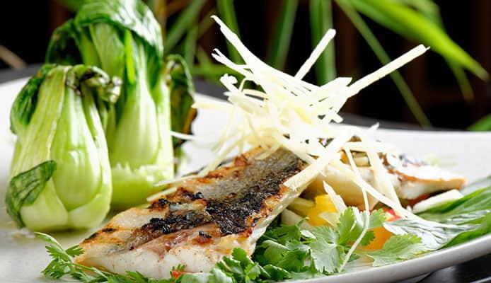 Thai_Grilled_Fish