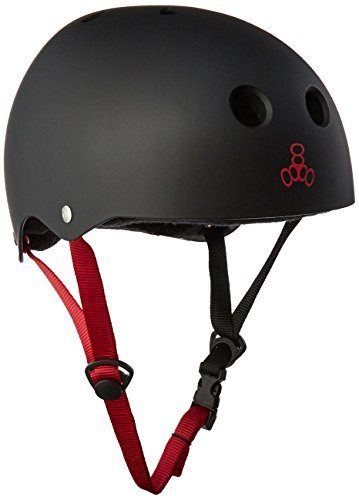 Triple Eight Sweatsaver Halo Watersports Helmet