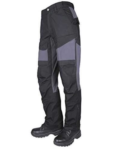 Tru-Spec Men's 24-7 Xpedition Mountaineering Pants