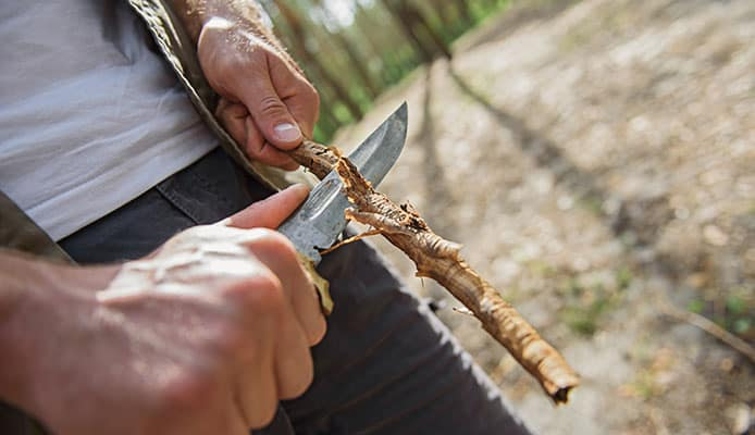 Types_of_Whittling_Cuts