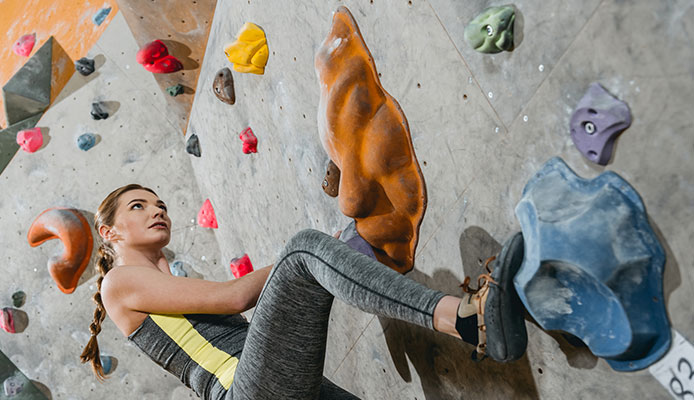 What_Are_Good_Pants_For_Rock_Climbing