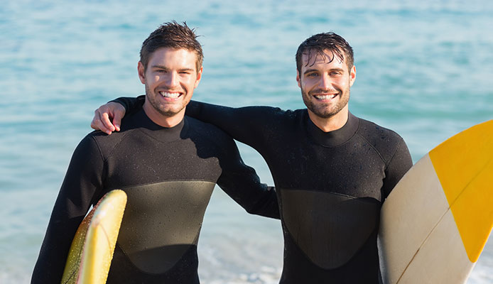 What_Do_You_Wear_Under_A_Wetsuit
