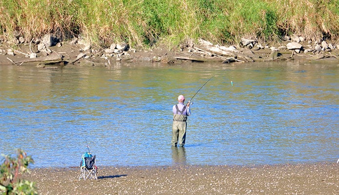 What_Is_A_Hip_Waders