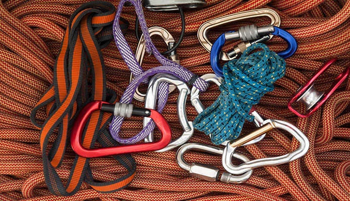 What_Is_An_ATC_Belay_Device