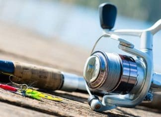 What_Kind_Of_Oil_Do_You_Use_On_A_Fishing_Reel