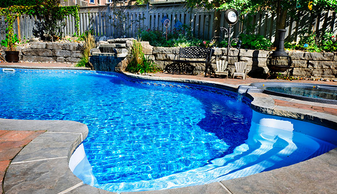 What_are_the_health_benefits_of_a_salt_water_pool
