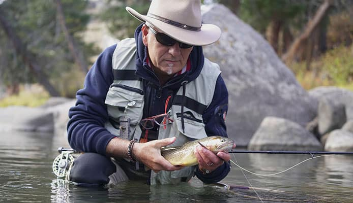 What_is_the_best_time_of_year_to_fly_fish_in_Montana