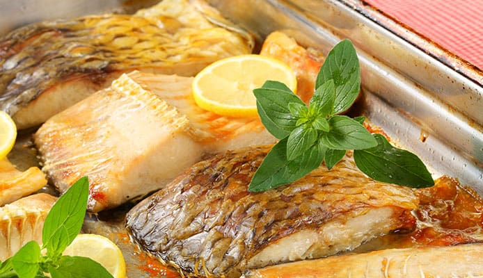 What_is_the_best_way_to_cook_bluegill