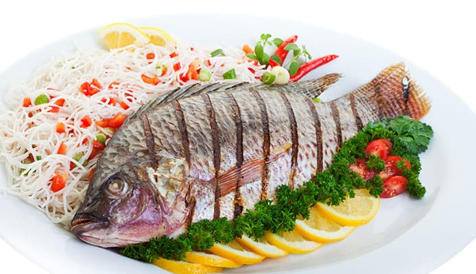 What_sides_go_with_tilapia