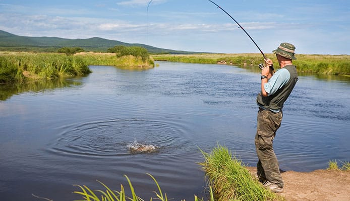 Why_Do_I_Need_A_Special_Salmon_Fishing_Reel