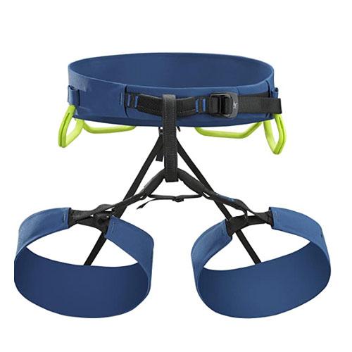 Arc'teryx FL-355 Women's Climbing Harness