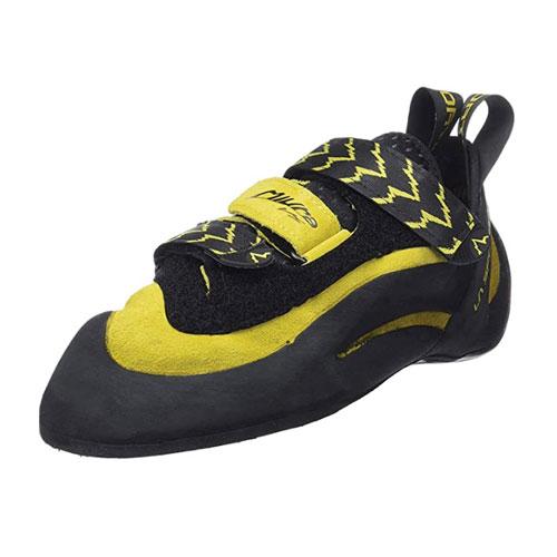 La Sportiva Men's Miura VS Wide Feet Climbing Shoes