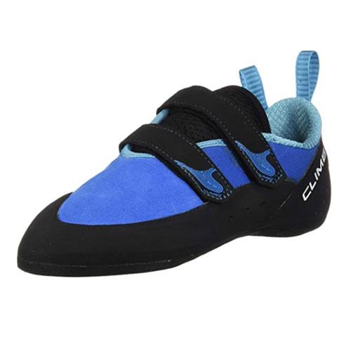 Climb X Rave Women's Climbing Shoes