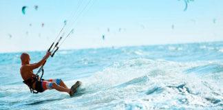 10_Best_Kiteboarding_Spots_In_The_World