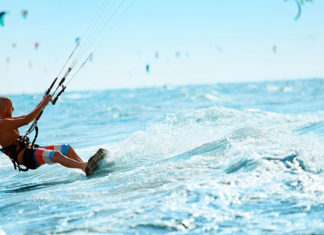 10_Best_Kiteboarding_Spots_In_The_World
