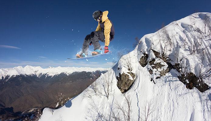 10_Best_Ski_Tricks_For_Beginners