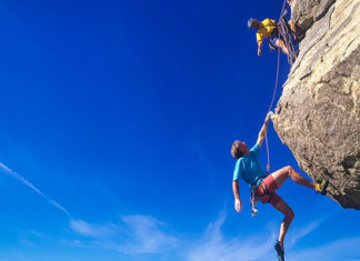 10_Climbing_Exercises_For_Amazing_Climbing_Workout