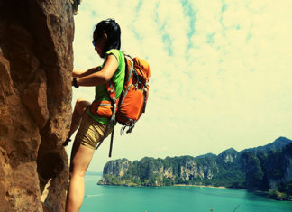 10_Climbing_Safety_Tips_For_Every_Beginner