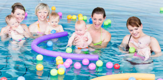 15_Amazing_Pool_Noodle_Games_For_Kids_And_Adults