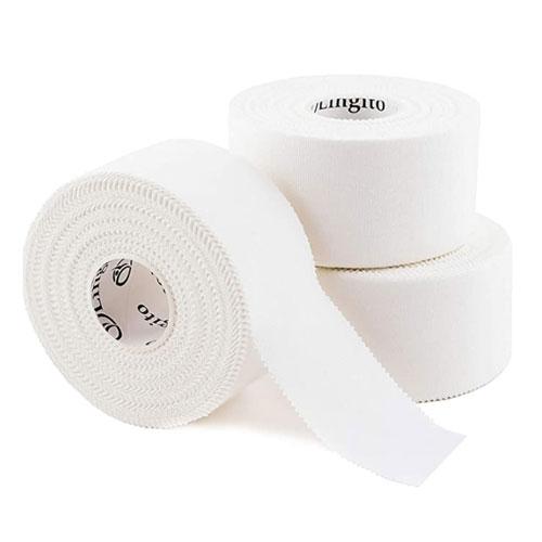 Lingito Easy Tear Sports Athletic Climbing Tape