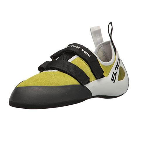Adidas Five Ten Gambit Intermediate Climbing Shoes