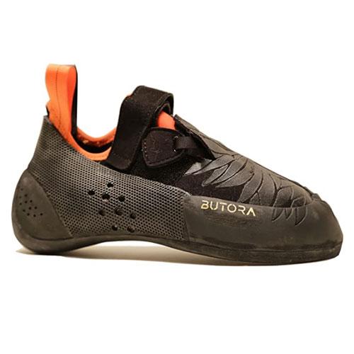 Butora Unisex Narsha Wide Feet Climbing Shoes