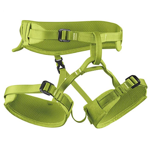 Edelrid Finn III Kids Climbing Harness