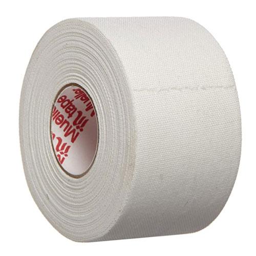 Mueller White Athletic Tape