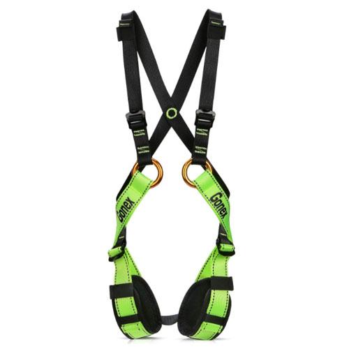 Gonex Full Body Kids Climbing Harness