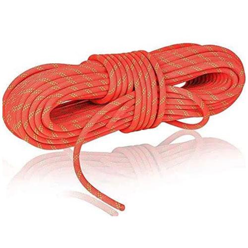 NewDoar 24KN Beginner Climbing Rope