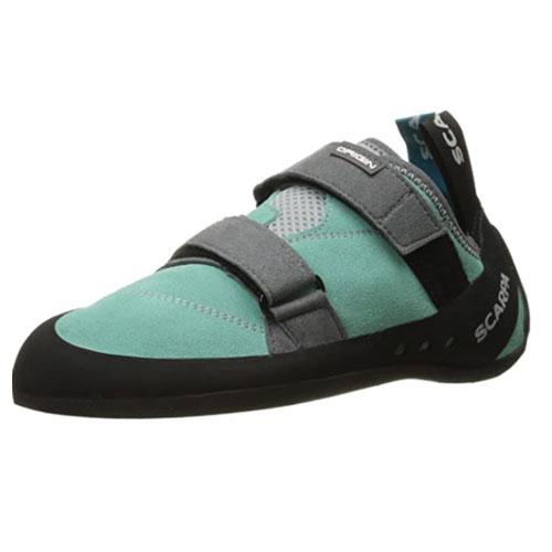 Scarpa Origin Intermediate Climbing Shoes