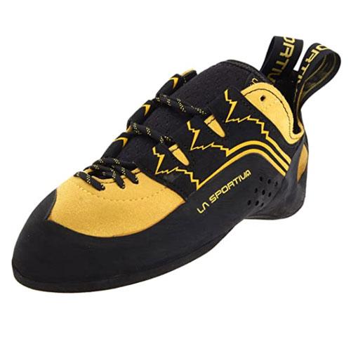 La Sportiva Katana Intermediate Climbing Shoes