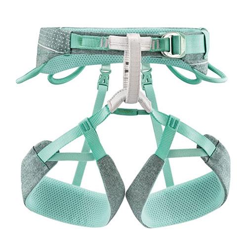 PETZL Selena Women's Climbing Harness
