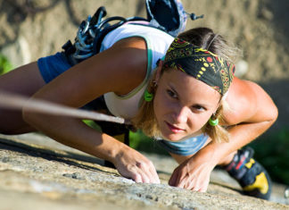 5_Effective_Ways_To_Train_For_Rock_Climbing