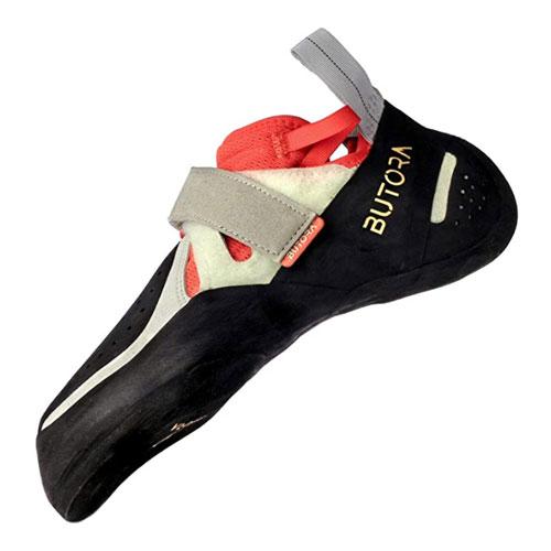 Butora Acro Fit Wide Feet Climbing Shoes