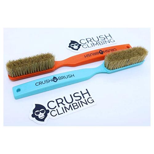 Crush Brush Climbing Brush