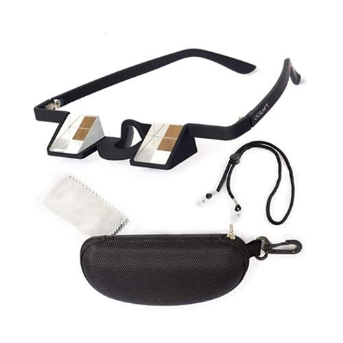 Ucraft Climbing Belay Glasses